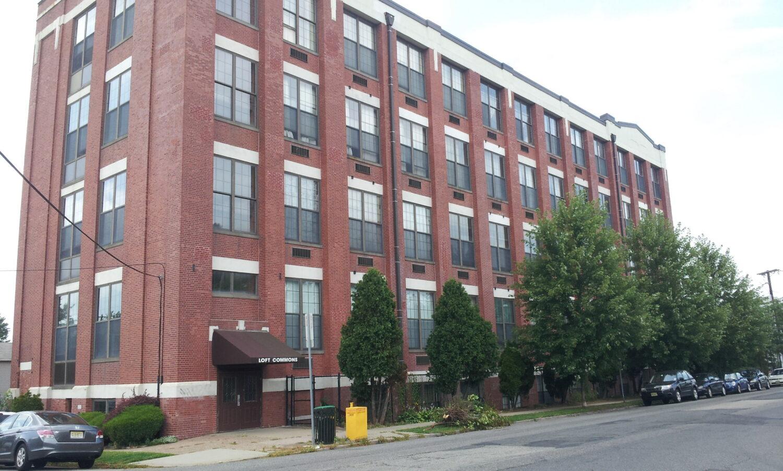 366 Trenton Ave Unit 3D Paterson
